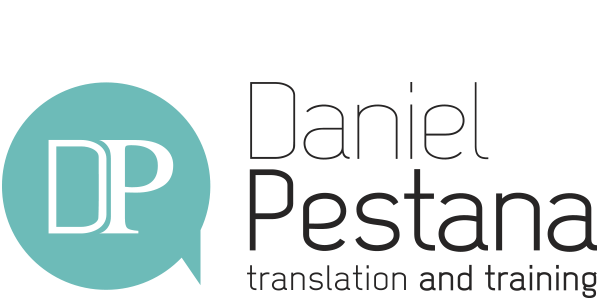 Pestana Translations Logo