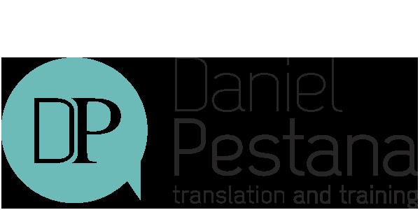 Pestana Translations Logo